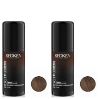 Redken Root Fusion - Dark Blonde Duo (2 x 75ml)