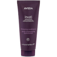 Aveda Invati Advanced Thickening Conditioner 40ml