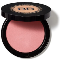 Bobbi Brown Illuminating Bronzing Powder - Maui