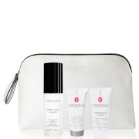 Gatineau Perfection Ultime Radiance Energising Concentrate with Free Gift