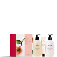 Jurlique Body Care Set