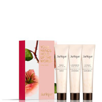 Jurlique Hand Care Set