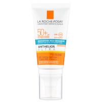 La Roche-Posay Anthelios Ultra Comfort Tinted BB Cream SPF 50+ 50ml