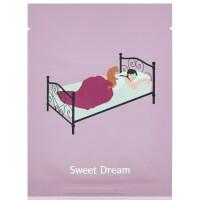 PACKage Sweet Dream Deep Sleeping Mask (1 Mask)