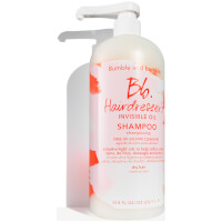 Bumble and bumble Hairdressers Invisible Oil Shampoo 1000ml (Worth £96)