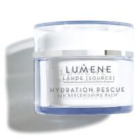 Lumene Nordic Hydra [Lähde] Hydration Rescue 24H Replenishing Balm 50ml