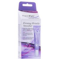 RapidEye Firming Wrinkle Smoother 15ml