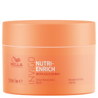 Wella Professionals INVIGO Nutri-Enrich Mask 150ml