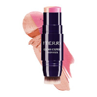 By Terry Glow-Expert Duo Stick - No.2 Terra Rosa 7.3g