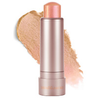 bareMinerals Crystalline Glow Highlighter Sticks - Shimmering Crystal