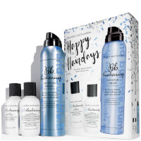 Bumble and bumble Happy Hairdays Thickening Set