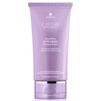 Alterna Caviar Anti-Aging Smoothing Anti-Frizz Blowout Butter 5.0 oz