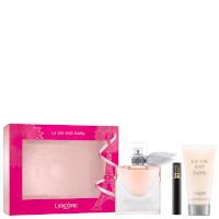 Lancôme La Vie Est Belle Eau de Parfum Gift Set 30ml (Worth £69)