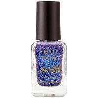 Barry M Cosmetics Glitterati Nail Paint - Fashion Icon