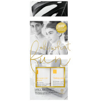 Paul Mitchell Kids Gift Set