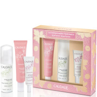 Caudalie Vinosource Hydration Must-Haves Set