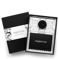 ARgENTUM 明星套装 (价值 £60.12)