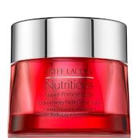 Estée Lauder Nutritious Super-Pomegranate Radiant Energy Night Creme/Mask 50 ml