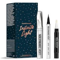 bareMinerals Infinite Light Eye Trio