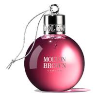 Molton Brown Fiery Pink Pepper Festive Bauble