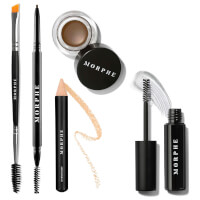 Morphe Arch Obsessions Brow Kit (Various Shades)