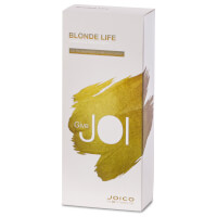 Joico Blonde Life Gift Pack Shampoo 300ml and Conditioner 250ml