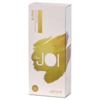 Joico K-PAK Gift Pack Shampoo 300ml and Deep Penetrating Reconstructor 150ml
