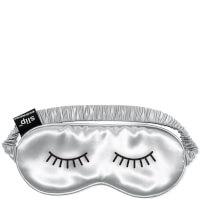 Slip 可爱睫毛睡眠眼罩