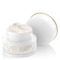 Eve Lom Radiance Antioxidant Eye Cream
