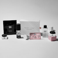 Lookfantastic x Erno Laszlo Limited Edition Beauty Box (Worth £194)