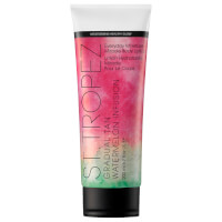 St. Tropez Gradual Tan Watermelon Infusion Moisture Miracle Lotion 200ml