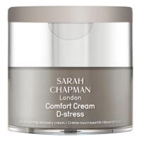 Sarah Chapman Skinesis Comfort D-Stress Cream 30ml