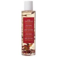 KORRES Natural Wild Rose Vitamin C Cleansing Oil 150ml