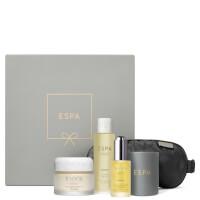 ESPA Ultimate Sleep Collection (worth €137.00)