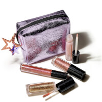 MAC Star Dazzler Exclusive Kit (Worth £64.00)