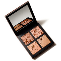 MAC Star-Dipped Face Compact - Medium Deep (Worth £41.20)