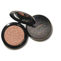 MAC Opalescent Powder - Rising Star 10g