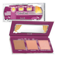 benefit Babe on Board Set