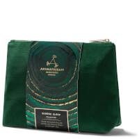 Aromatherapy Associates Serene Sleep Collection