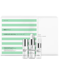 BIOEFFECT Complete Revival Skincare Set