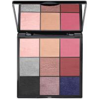 Karl Lagerfeld X L'Oreal Paris Eyeshadow Palette