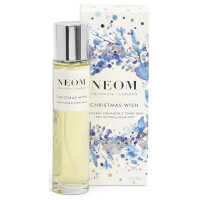 Neom Christmas Wish Home Mist