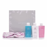 Gatineau Gentle Silk Cleansing Trio