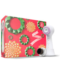Clarisonic Cleanse and Blend Christmas Gift Set