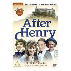 After Henry - Series 2