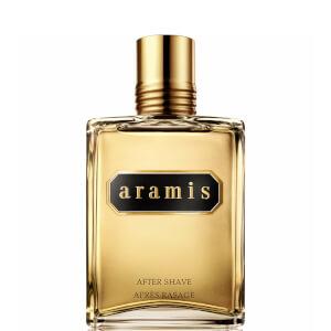 Aftershave Clásico de Aramis 120 ml