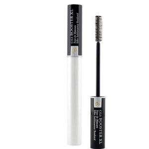 Lancôme Cils Booster Mascara Base XL 5.5ml