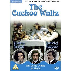 Cuckoo Waltz - Series 2 - Complete