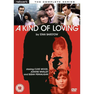 Kind of Loving - The Complete Series