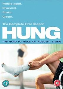 Hung - Series 1
